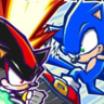 MASTERED Sonic Battle (Game Boy Advance)