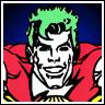 MASTERED Captain Planet and the Planeteers (Mega Drive)