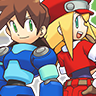 Mega Man Legends (PlayStation)