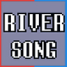 ~Hack~ River Song (SNES)