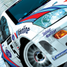 MASTERED Colin McRae Rally 2.0 (PlayStation)