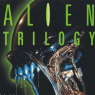 Alien Trilogy (PlayStation)