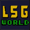 ~Hack~ Super LSG World (SNES)