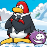 MASTERED Club Penguin: Elite Penguin Force (Nintendo DS)