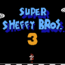 ~Hack~ Super Sheffy Bros. 3