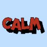 ~Hack~ Super Calm Bros. 3