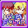 Completed Super Gem Fighter: Mini Mix | Pocket Fighter (Arcade)