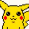 ~Prototype~ Pokemon Picross