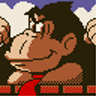 MASTERED Donkey Kong (Game Boy)