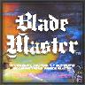Blade Master | Cross Blades!