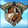Legend of Heroes, The: Trails in the Sky FC