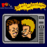 Beavis and Butt-head (Mega Drive)