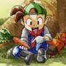 Harvest Moon 64 (Nintendo 64)