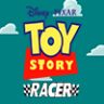 MASTERED Toy Story Racer (PlayStation)
