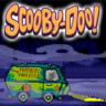 MASTERED Scooby-Doo Mystery (SNES)