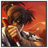 Ninja Master's: Haoh-ninpo-cho