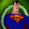Superman: The New Superman Aventures (Nintendo 64)