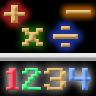 MASTERED Math-A-Magic! & Echo! (Magnavox Odyssey 2)