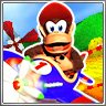 MASTERED Diddy Kong Racing (Nintendo 64)