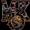 ~Unlicensed~ Mortal Kombat 3 (SuperGame)
