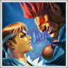 Street Fighter Zero 2 Alpha (Arcade)
