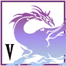 MASTERED Final Fantasy V (SNES)