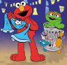 Adventures of Elmo in Grouchland, The