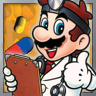 MASTERED Dr. Mario 64 (Nintendo 64)