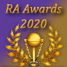 [RA Awards 2020]