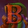 ~Bonus~ Legend of Zelda, The: Ocarina of Time