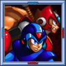 MASTERED Mega Man X3 (PlayStation)