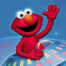 Sesame Street: Elmo's 123