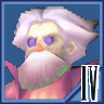 MASTERED Final Fantasy IV (Nintendo DS)