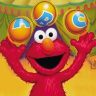 MASTERED Sesame Street: Elmo's ABCs (Game Boy Color)