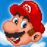 ~Homebrew~ Super Mario: The Last GBA Quest