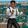Sly Spy | Secret Agent (Arcade)