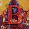 ~Bonus~ Ninja Gaiden
