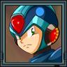 ~Hack~ Mega Man X: Alpha