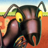 SimAnt: The Electronic Ant Colony (SNES)