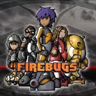 Firebugs (PlayStation)