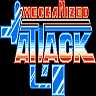 Completed Mechanized Attack (NES)