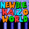 MASTERED ~Hack~ Newbie Kaizo World (SNES)