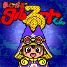 Magical Taruruuto-kun