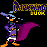 Darkwing Duck (PC Engine)