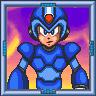 ~Hack~ Mega Man X: Generation