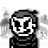 MASTERED Addams Family, The: Pugsley's Scavenger Hunt (Game Boy)
