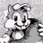 Mr. Nutz (Game Boy)