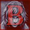 Castlevania: Aria of Sorrow [Bonus]