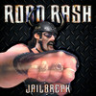 MASTERED Road Rash Jailbreak (PlayStation)