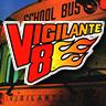 [Series - Vigilante 8]